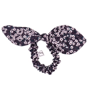 Image of Hair bow mw Liberty fabrics Mitsi Valeria from Bon Dep Icons