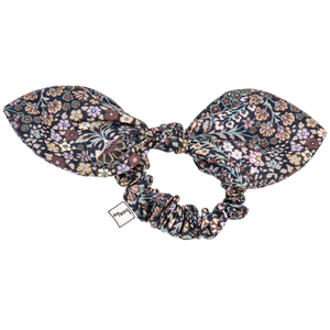 Image of Hair bow mw Liberty fabrics Little Marquess from Bon Dep Icons