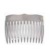 Image of Comb Grey from Bon Dep Icons