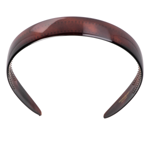 Image of Hairband wide Horn from Bon Dep Icons