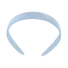 Image of Hairband wide light blue from Bon Dep Icons
