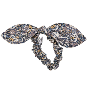 Image of Hair bow mw Liberty Morris Butterfly 12pcs from Bon Dep Icons