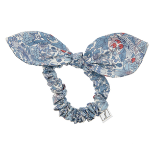 Image of Hair bow mw Liberty Straberry Thief 12 pcs from Bon Dep Icons