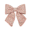 Image of Luxury bow mw Liberty Pepper from Bon Dep Icons