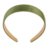 Image of Hairband Ribbon wide Camo from Bon Dep Icons