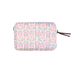Pouch small mw Liberty Lovely Lily