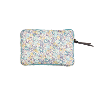 Pouch small mw Liberty Michelle