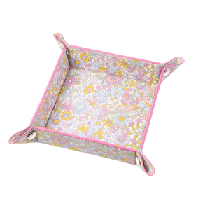Image of Change tray mw Liberty June Blossom from Bon Dep Essentials