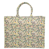 Tote bag mw Liberty Wiltshire