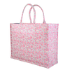 Image of Tote bag mw Liberty Wiltshire Bud from Bon Dep Essentials
