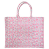 Tote bag mw Liberty Wiltshire Bud