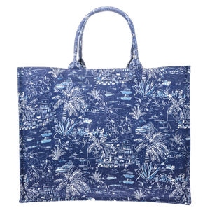 Tote bag mw Liberty Port Herbert