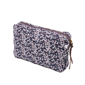 Image of Pouch small mw Liberty Mitis Valeria  from Bon Dep Essentials