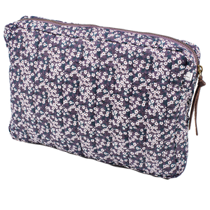 Image of Pouch big mw Liberty Mitis Valeria  from Bon Dep Essentials