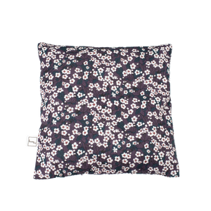 Image of Lavender bags mw Liberty Mitis Valeria  from Bon Dep Essentials
