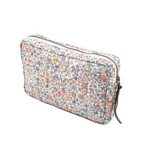 Image of Pouch small mw Liberty Godingtonvpark  from Bon Dep Essentials
