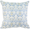Image of Pillow cover mw Liberty Lodden from Bon Dep Essentials