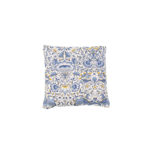 Image of Lavender bags mw Liberty Lodden from Bon Dep Essentials