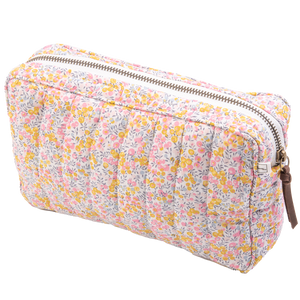 Image of Pouch big mw Liberty Wiltshire bud from Bon Dep Essentials