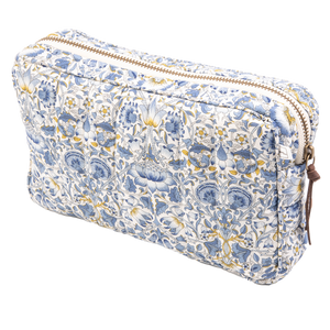 Image of Pouch big mw Liberty Lodden from Bon Dep Essentials