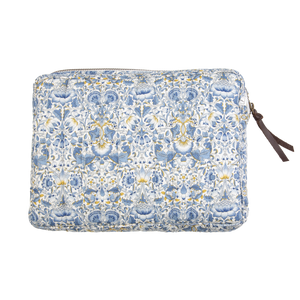 Pouch big mw Liberty Lodden