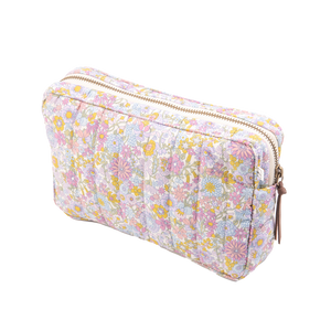 Image of Pouch small mw Liberty June Blossom from Bon Dep Essentials