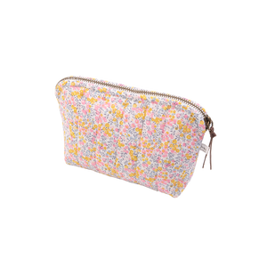 Image of Pouch XS mw Liberty Wiltshire bud from Bon Dep Essentials