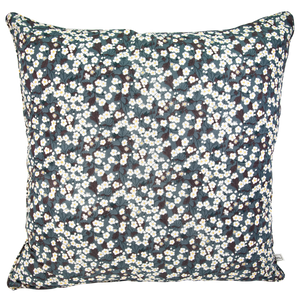 Image of Pillow cover mw Liberty Mitsi from Bon Dep Essentials