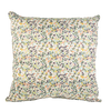 Image of Pillow cover mw Liberty Wiltshire from Bon Dep Essentials