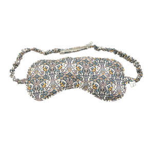 Image of Eyemasks mw Liberty Morris butterfly from Bon Dep Essentials