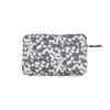 Pouch small mw Liberty Mitsi