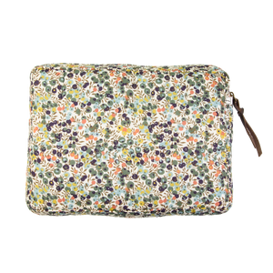 Pouch big mw Liberty Wiltshire
