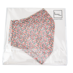 Image of Facemask mw Liberty Pepper 4pcs from Bon Dep Essentials