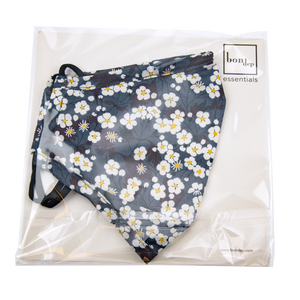 Image of Facemask mw Liberty Mitsi from Bon Dep Essentials
