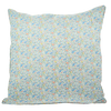 Image of Pillow cover mw Liberty Katie&MillieBlue from Bon Dep Essentials