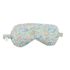Image of Eyemasks mw Libery Katie&MillieBlue from Bon Dep Essentials
