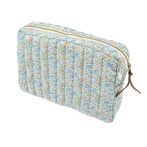 Image of Pouch big mw Liberty Katie&MillieBlue from Bon Dep Essentials