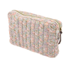 Image of Pouch big mw Liberty MichellePink from Bon Dep Essentials
