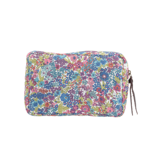 Pouch small mw Liberty MargarethAnnie