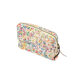 Image of Pouch small mw Liberty FeldaMulti from Bon Dep Essentials