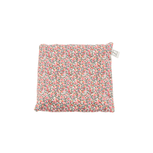 Image of Lavender bags mw Liberty PepperRed from Bon Dep Essentials