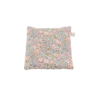 Image of Lavender bags mw Liberty MichellePink from Bon Dep Essentials