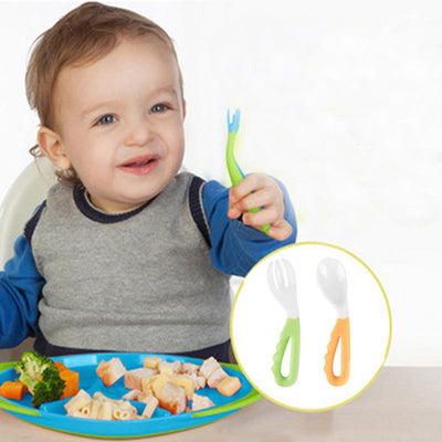 FOR TODDLERS  EASY TO HOLD BABY FEEDING