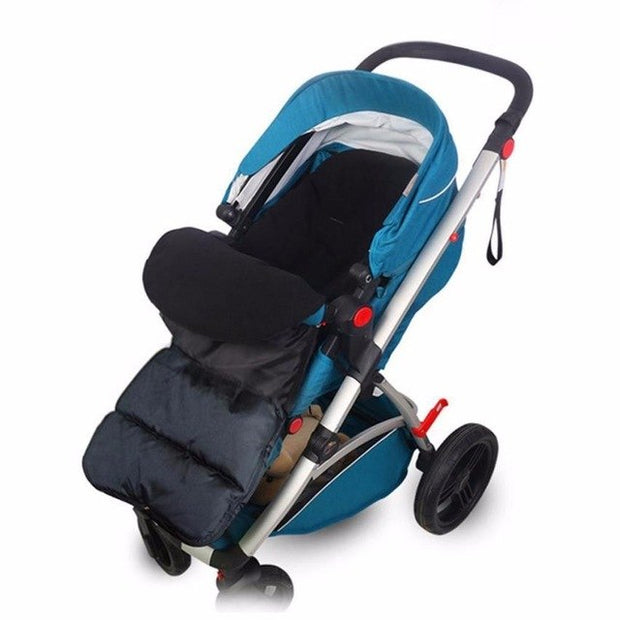 Stroller Seat Cushion Baby Toddler New Universal