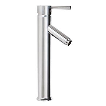 ISCA BUILD IT MODIY BASIN MIXER RSD PT