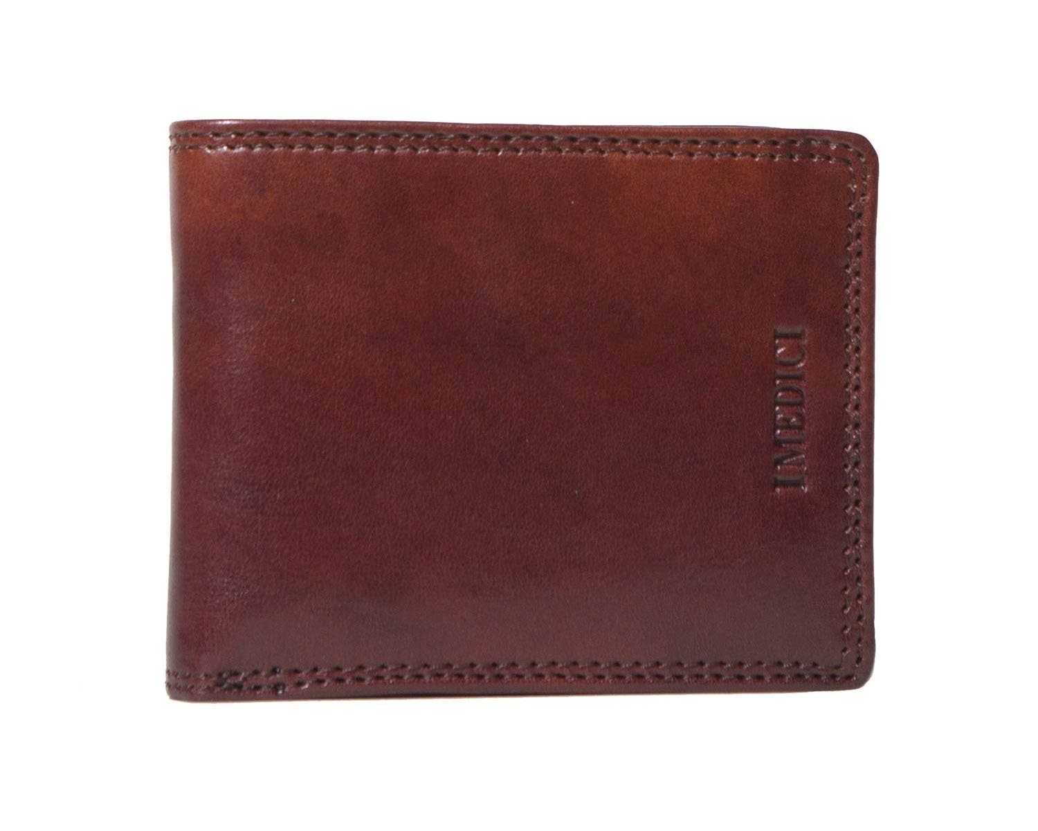 Are Leather Wallets a Long Term Investment?