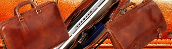 Briefcases Buying Tips