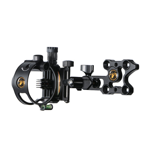 5-Pin Bow Sight TP1550