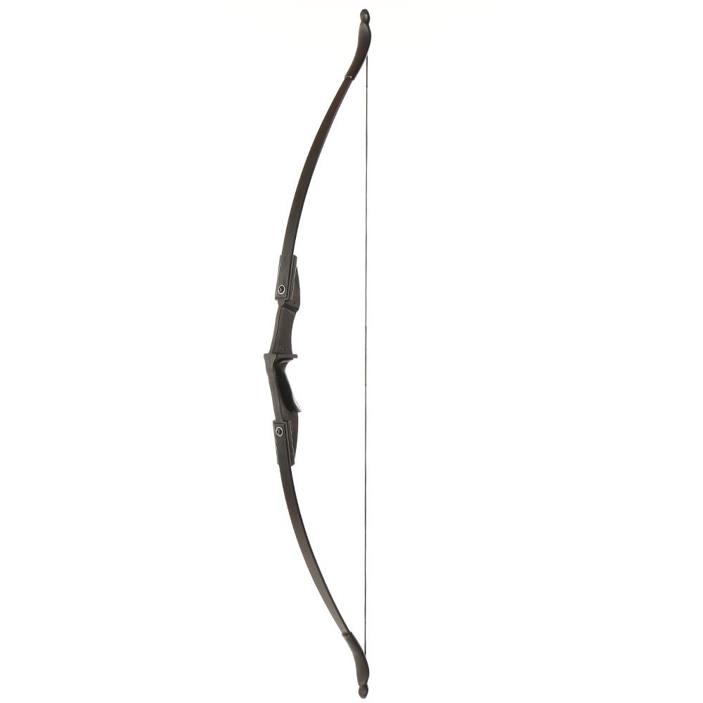 """Details about  /20-40lbs 68/"""" Takedown Recurve Bow Right Hand ET3+S2 Limbs Powerful Shooting NEW"""