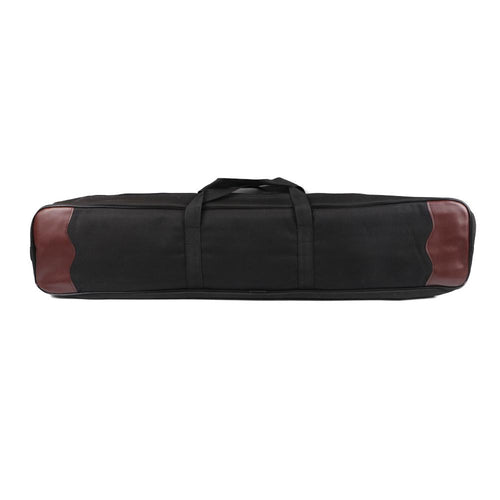 Canvas Recurve Takedown Bow Case